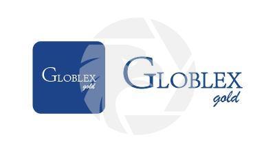 Globlex Gold
