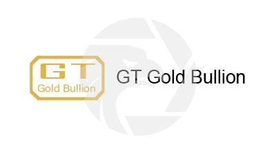GT Gold Bullion