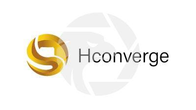 Hconverge