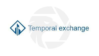 Temporalexchange