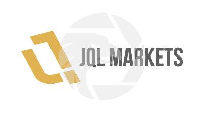 JQL MARKETS