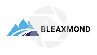BLEAXMOND