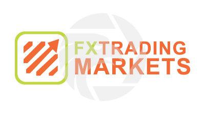 ForexTradingMarkets