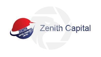 Zenith Capital