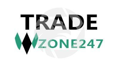 Trade Zone247