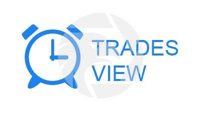Tradesview