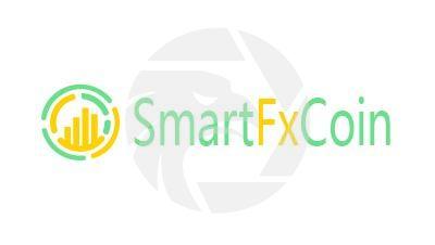 SmartFxCoin
