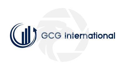 GCG International