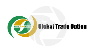Global Trade Option