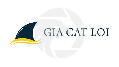 GIA CAT LOI LTD
