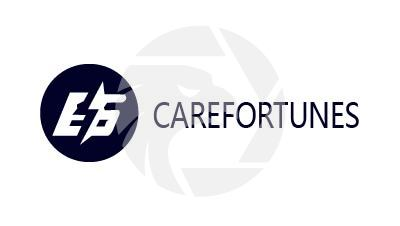 CAREFORTUNES