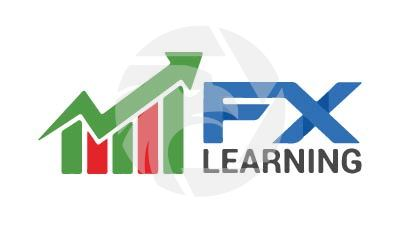LFX Learning