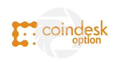 CoinDeskOption