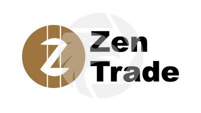 ZenTrade