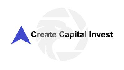 Create Capital Invest