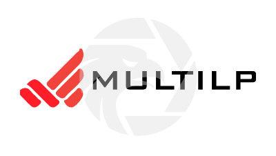 MULTILP