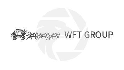 WFT GROUP