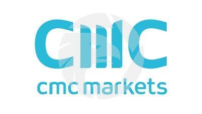 CMC MARKETS LTD