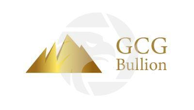 GCB Bullion