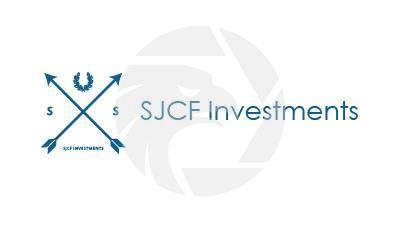 SJCF Investments