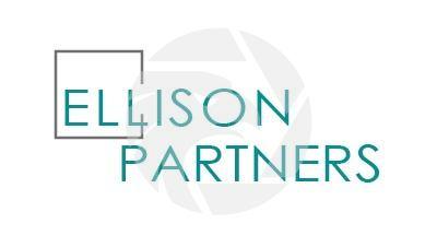 ELLISON PARTNERS
