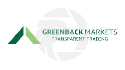 GREENBACK MARKETS