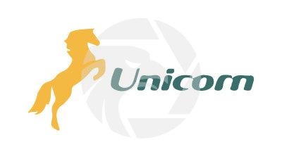 Unicorn FX