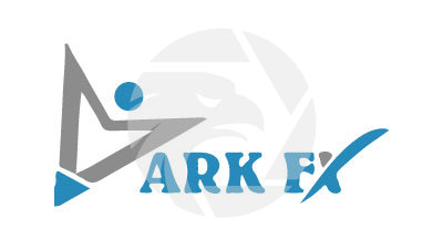 Mark FX