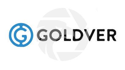 GOLDVER