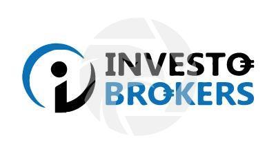 Investo Brokers