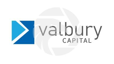 VALBURY CAPITAL