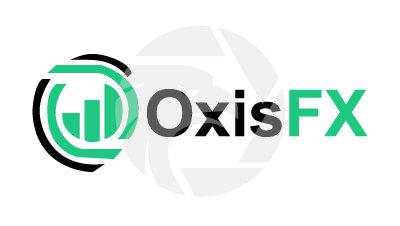 OxisFX