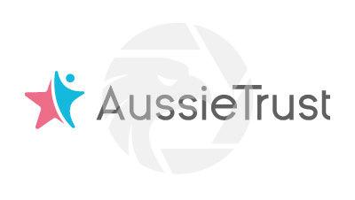 AussieTrust
