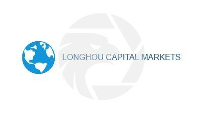 LONGHOU CAPITAL MARKETS