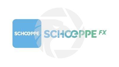SCHOEPPEFX