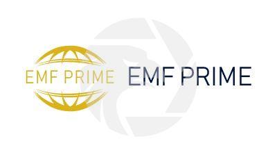 EMF Prime