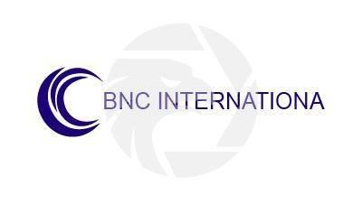 BNC INTERNATIONA