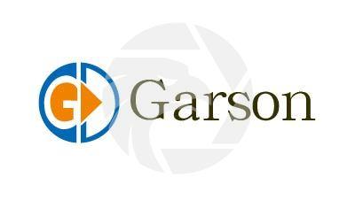 Garsonforex
