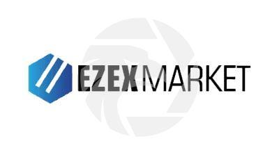 EZEX MARKET