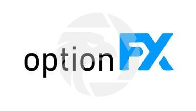 optionFX