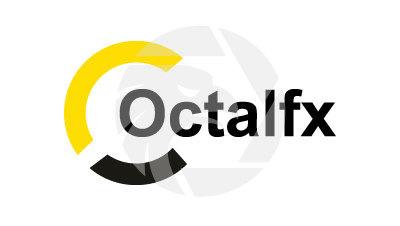 Octalfx