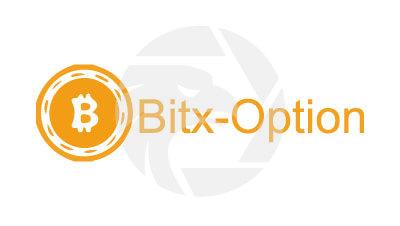 Bitx-Option