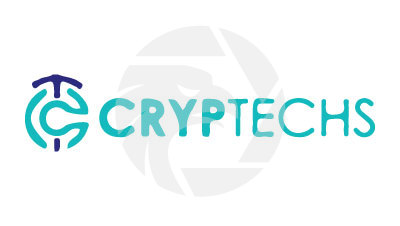 CRYPTECHS