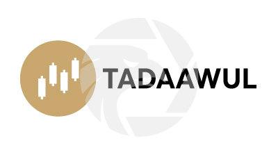 TADAAWUL