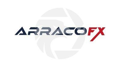 ARRACOFX