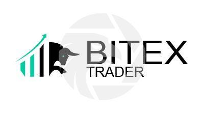 BITEX TRADER