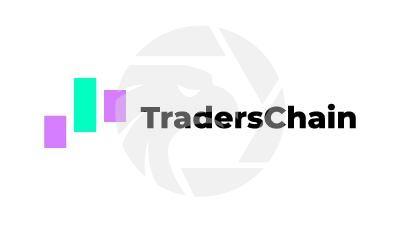 TradersChain