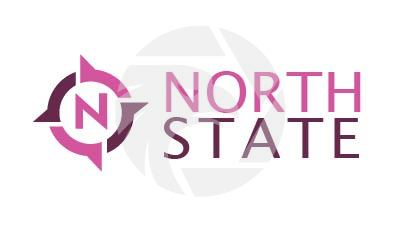 Northstate