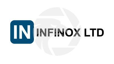 INFINOX LTD