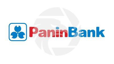 Panin Bank